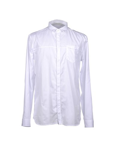 PIERRE BALMAIN - Long sleeve shirt