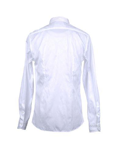 bestselger God Morgen Og Mange Vakre Ting Camisa Lisa billig 2015 billig salg falske utløp god selger utløps Footlocker bilder bR2leTjKv
