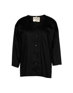 KENZO JAP - Shirts