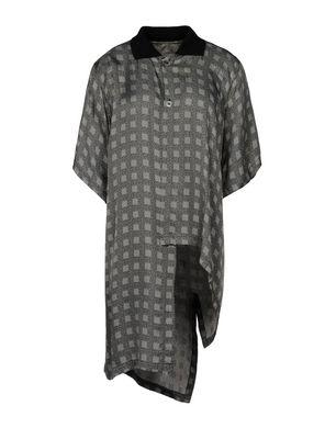 YOHJI YAMAMOTO - Shirts