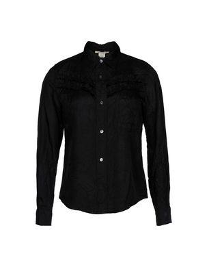 COMME des GARÇONS - Shirts