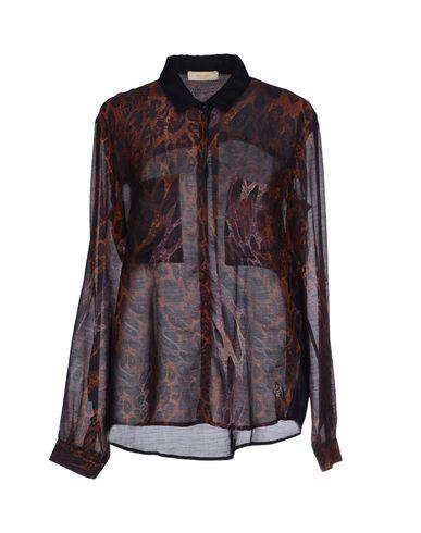 MARANI JEANS - Shirt