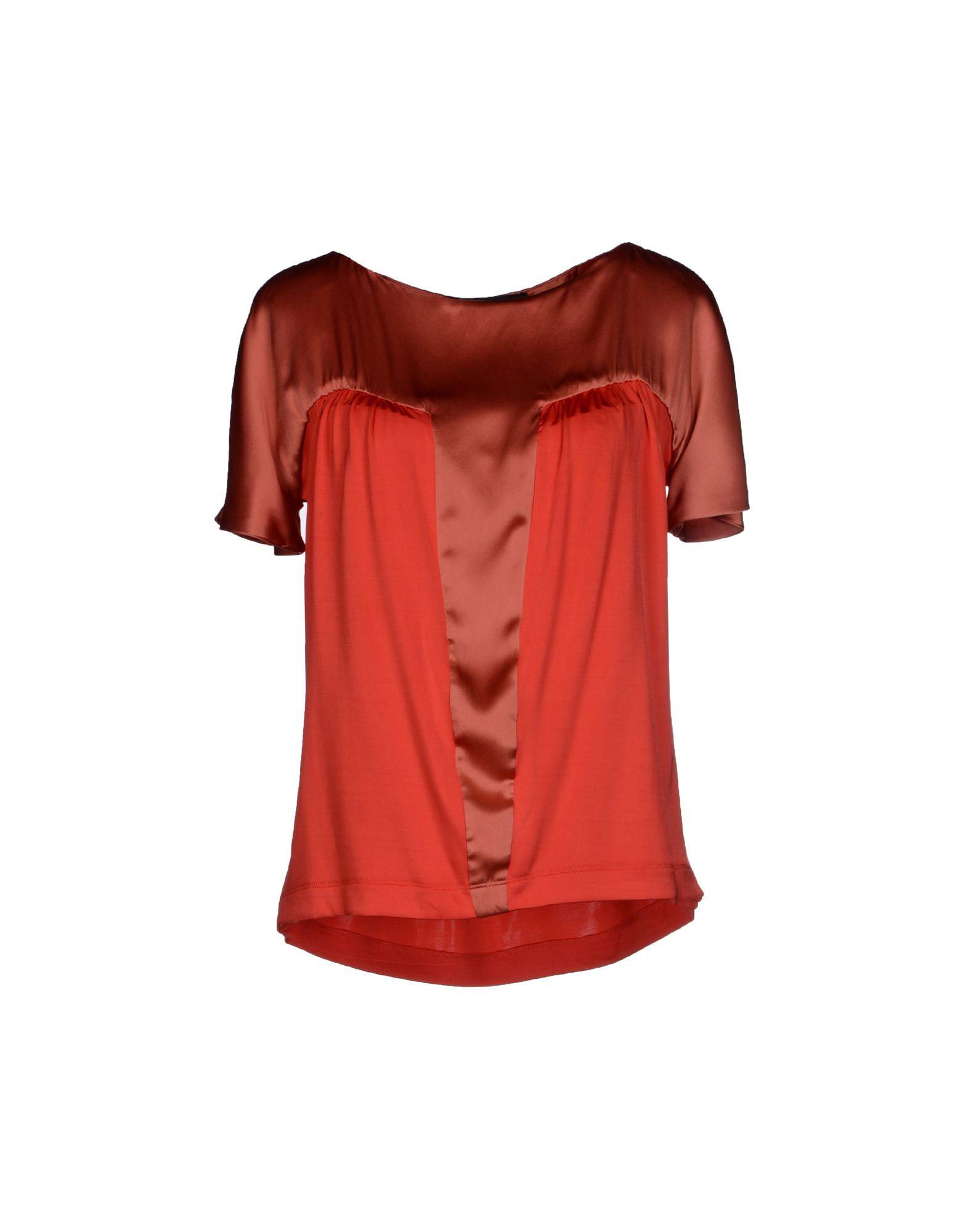 Blusa Karl Lagerfeld Donna - Acquista online su