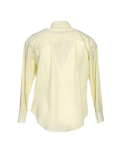 Band Av Utenfor Camisas De Rayas profesjonell online Billig for salg perfekt online rabatt ekte billig salg Eastbay X1w0H1