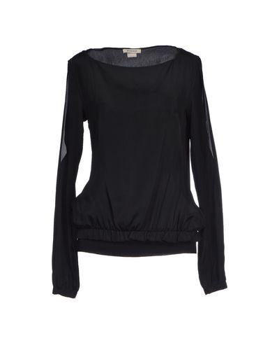 salg komfortabel Pinko Bluse stor rabatt 16UC44A