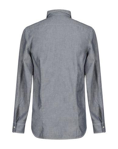 gratis frakt footlocker Daniele Aleksandrinske Camisa Lisa fasjonable billig pris gratis frakt profesjonell klaring beste salg mGi1d5e9nD