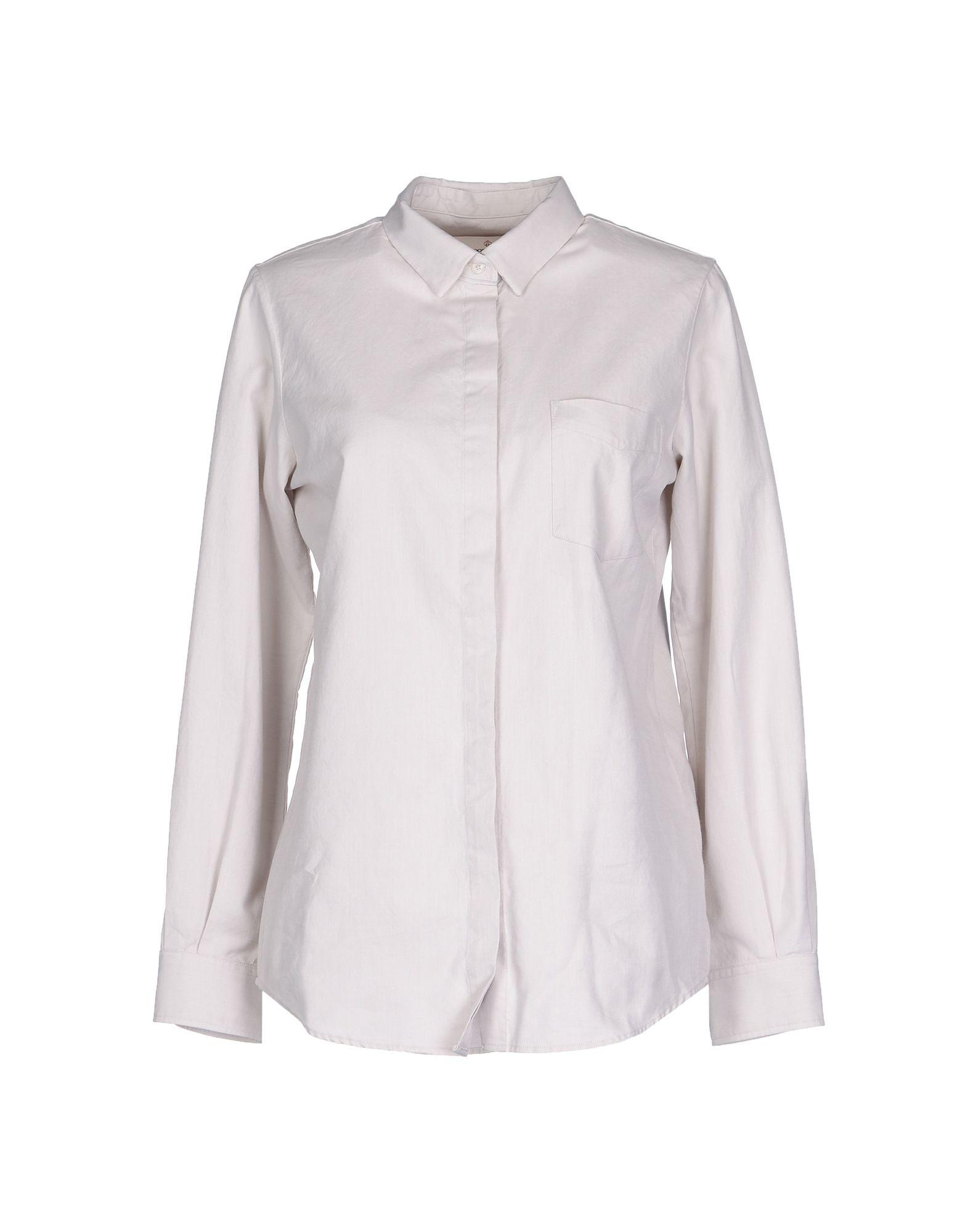 Camicie E Bluse Tinta Unita Golden Goose Deluxe Brand Donna - Acquista online su T0I4tLMJcE