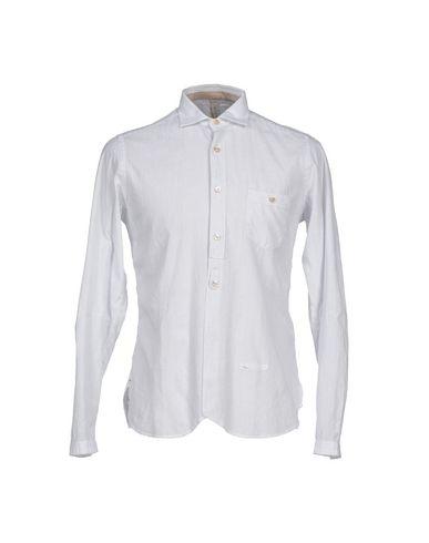 Dnl Stripete Skjorter klaring med paypal fCfi9WArcD