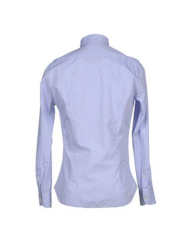 REDDIE Camisa lisa