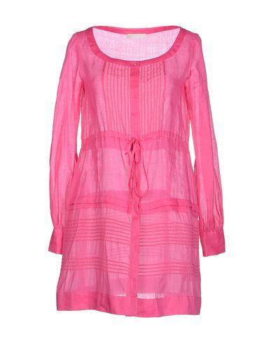 SCERVINO STREET - Short dress