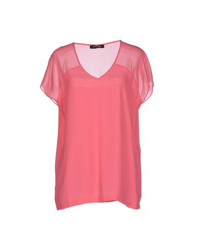 GUESS BY MARCIANO Bluse