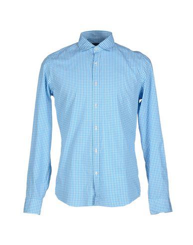 CAMISAS - Camisas Savini 3JDo1ZSc