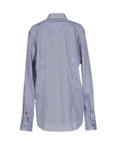 SAND COPENHAGEN Camisas de rayas