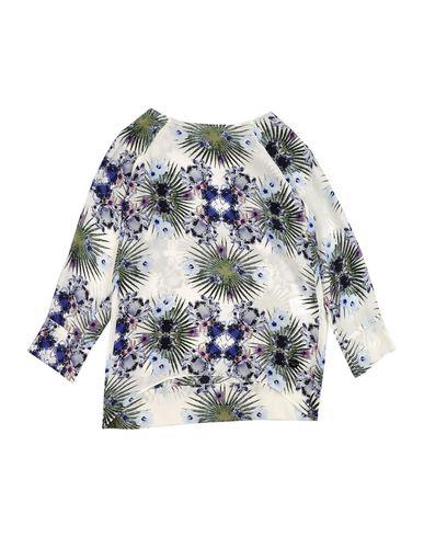 Philipp Plein Blouse   Shirts D by Philipp Plein