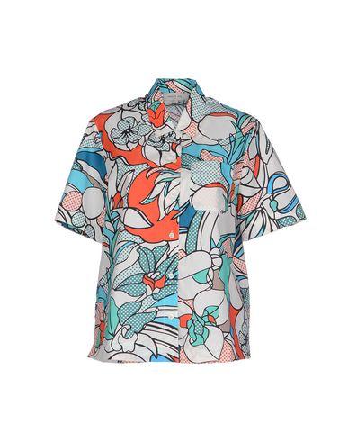 PAUL & JOE - Shirt