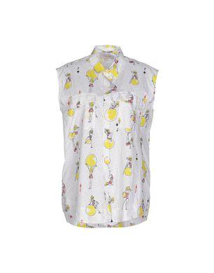 Paul & Joe Shirt   Shirts D by See Other Paul & Joe Items