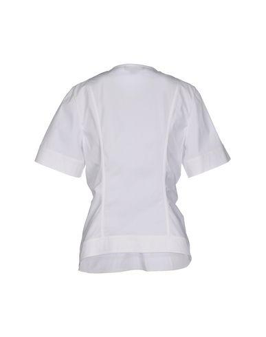ALEXANDER WANG Camisas y blusas lisas