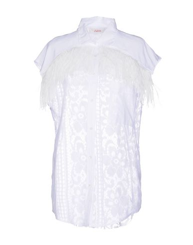 JUCCA - Shirt