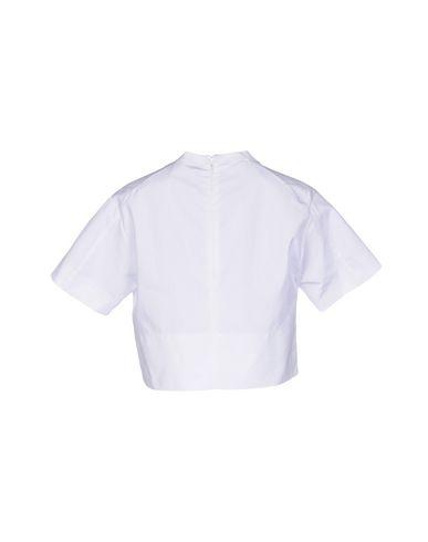 gratis frakt CEST billig med kredittkort Dsquared2 Skjorter Y Glatte Bluser 2CgNdMP3tQ
