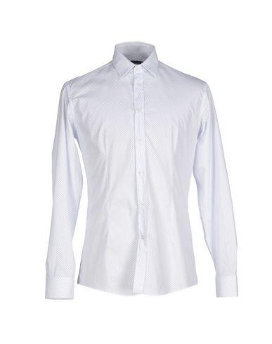gratis frakt utforske Daniele Aleksandrinske Camisa Estampada under $ 60 be71r6X0