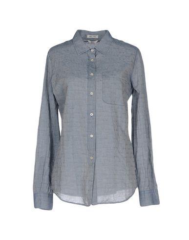 CYCLE Camisas y blusas lisas