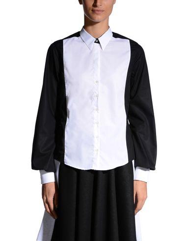 L72 Camisas y blusas estampadas