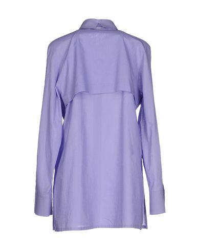 Guter Verkauf Billig Online LES COPAINS Hemden und Blusen einfarbig Shop mit großem Rabatt Preiswerter großer Verkauf DQoffMz