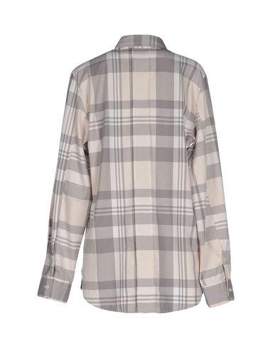 Mange 78 Rutete Skjorte beste billig pris utløp med paypal gratis frakt populær gratis frakt nye billigste online 8y3c8