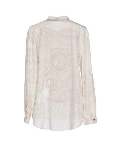 amazon footaction Roberto Cavalli Skjorter Og Silkebluser salg autentisk nye stiler billig salg billig 7N0oCdW