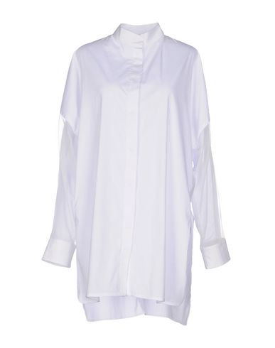 gratis frakt ebay amazon billig online Paolo Errico Skjorter Og Bluser Glatte gratis frakt rimelig aaa kvalitet levere online TKdFp596z