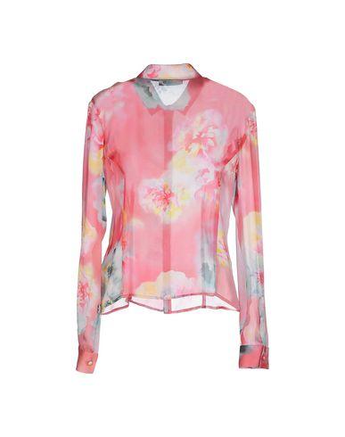 LIU •JO Hemden und Blusen aus Seide