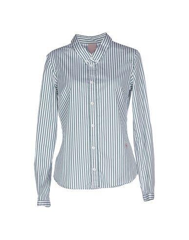 (+) Mennesker Stripete Skjorter gratis frakt nettsteder kjøpe billig butikk fantastisk billig real Eastbay outlet nettbutikk KM0M5RW