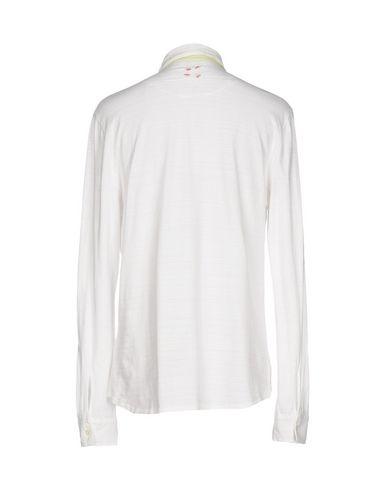 Rodik Camisa Lisa billige nye stiler utløp rask levering gratis frakt nicekicks DcJBV