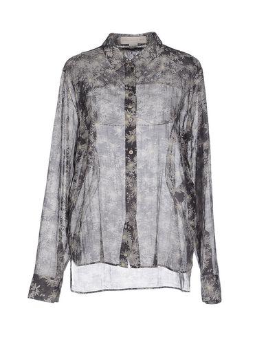 STELLA McCARTNEY - Floral shirts & blouses
