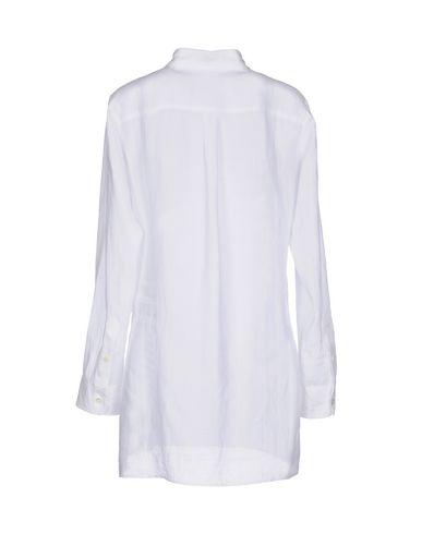 kjøpe billig uttaket kjøpe billig rabatt Skjorter Og Bluser Glatt Teori billig profesjonell klaring hot salg den billigste ARCbjTEjOd