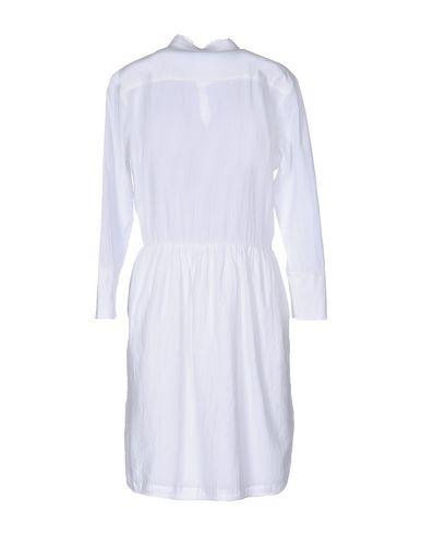 JAMES PERSE STANDARD Kurzes Kleid Auslass Veröffentlichungstermine Billig Verkauf Angebote qZJzG6