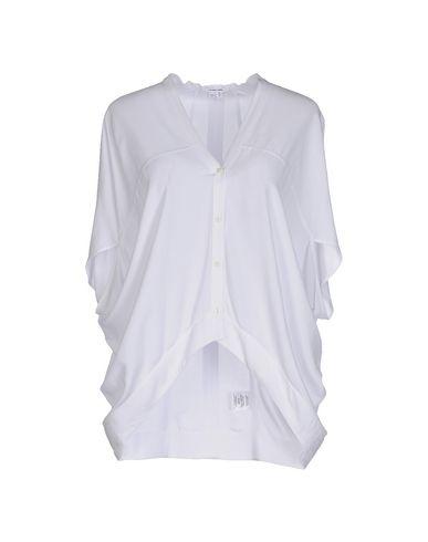 Eastbay for salg salg Helmut Lang Camisas Y Blusas Lisas pTI95