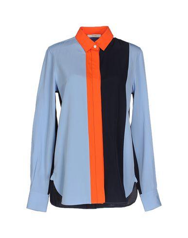 CÉLINE - Patterned shirts & blouses
