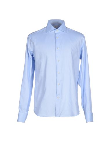 Clearance Cheapest Price Find Great SHIRTS - Shirts Nino Cristiani Outlet Order S2ba1KOW