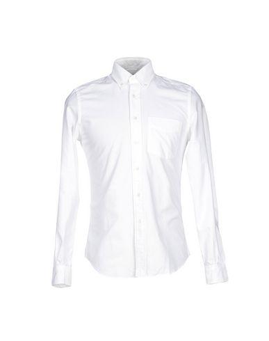 Aspesi Camisa Lisa billig pris opprinnelige footlocker billig online rabatt beste salg billig pris uttak billig salg klassiker WcDNk6pJ