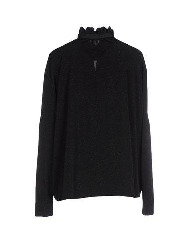 ANGELA MELE MILANO Bluse Billig Kaufen Authentisch Mode Online-Verkauf uFBNameVNJ