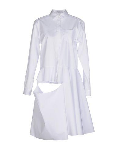 Viktor Rolf Mujer Lisas Blusas Camisas Y amp; qt8xXx