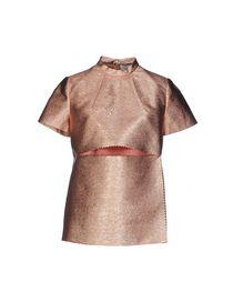 b6729f5b Viktor & Rolf Women - shop online shoes, clothing, dresses and more ...