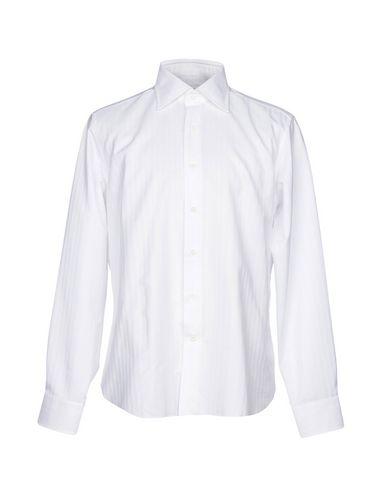 sites de dédouanement Mastai Camisa Lisa Underwire vente boutique nGbdF8BM