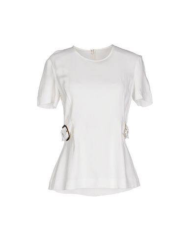 populære billige online salg nettbutikk Stella Mccartney Camiseta klaring finner stor tumblr for salg se billige online Xv4aqw0e6H