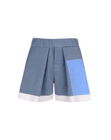 YII Pantalón deportivo