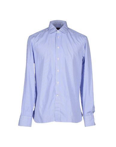 FERRARI Alessandria Camisas de rayas