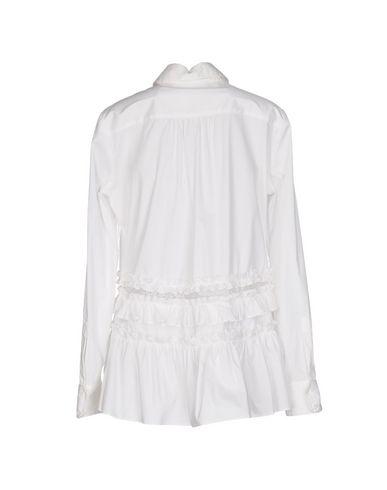 SCERVINO STREET Hemden und Blusen aus Spitze