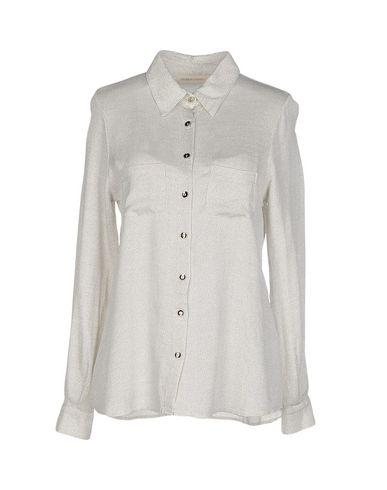 MONICA •LENDINEZ Camisas y blusas estampadas