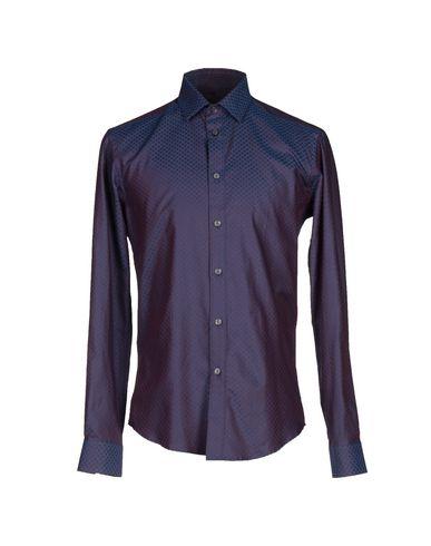 hvor mye falske billig pris Brian Trykt Skjorte Daler butikk rabatt for billig YATJOfA